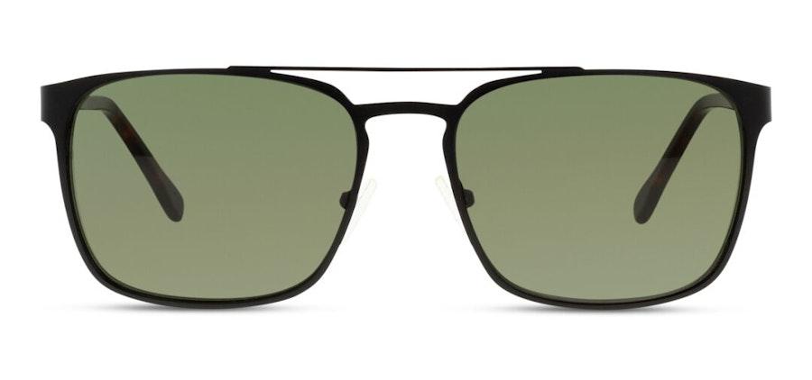 C-Line CN JM04 (BH) Sunglasses Green / Black