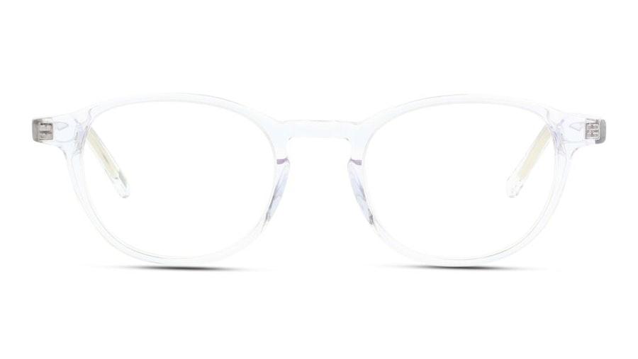 DbyD Life DB JU08 (TT) Glasses Transparent