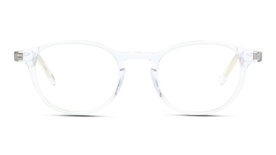 DbyD Life DB JU08 Women's Glasses Transparent