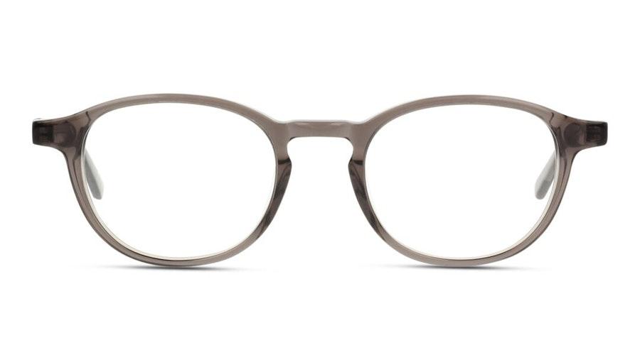 DbyD Life DB JU08 Women's Glasses Grey