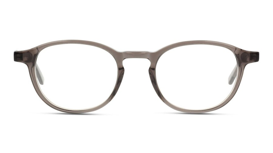 DbyD Life DB JU08 Women's Glasses Grey