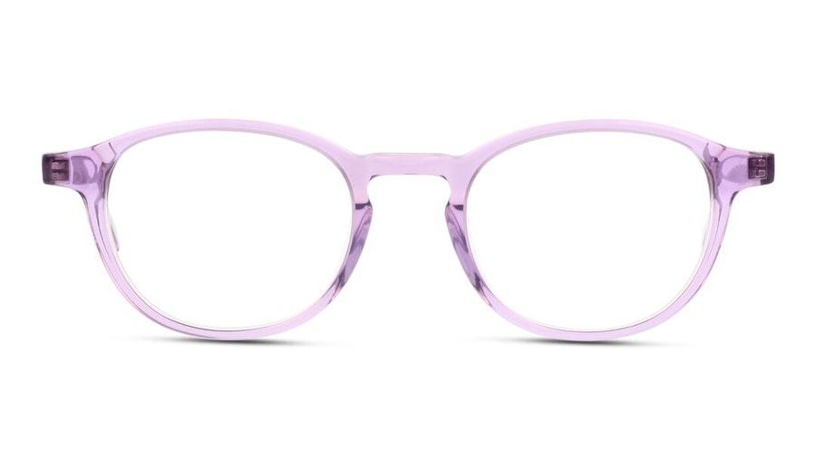 DbyD Life DB JU08 Women's Glasses Violet