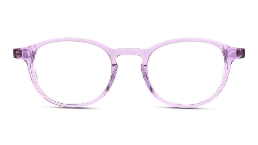 DbyD Life DB JU08 Women's Glasses Violet