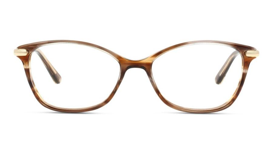 C-Line CL JF14 Women's Glasses Violet