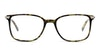 C-Line CL JM13 Men's Glasses Green