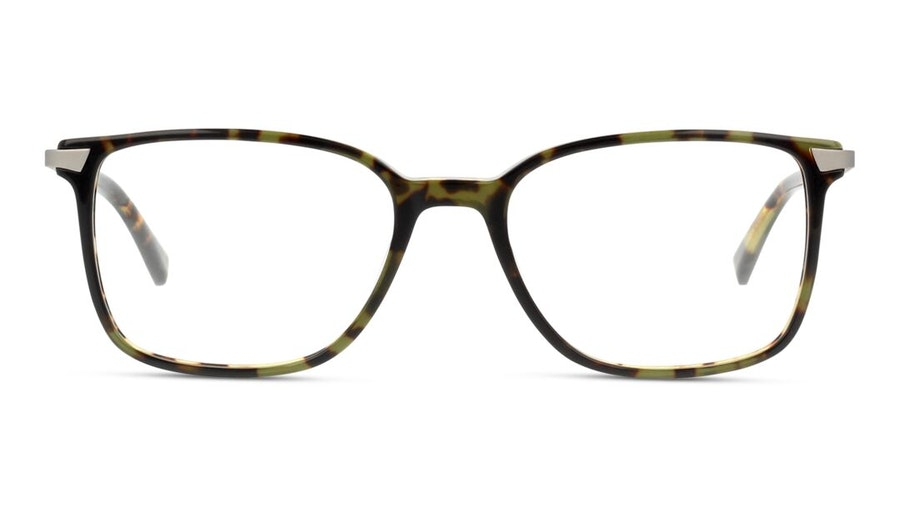 C-Line CL JM13 Men's Glasses Green