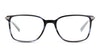 C-Line CL JM13 Men's Glasses Blue