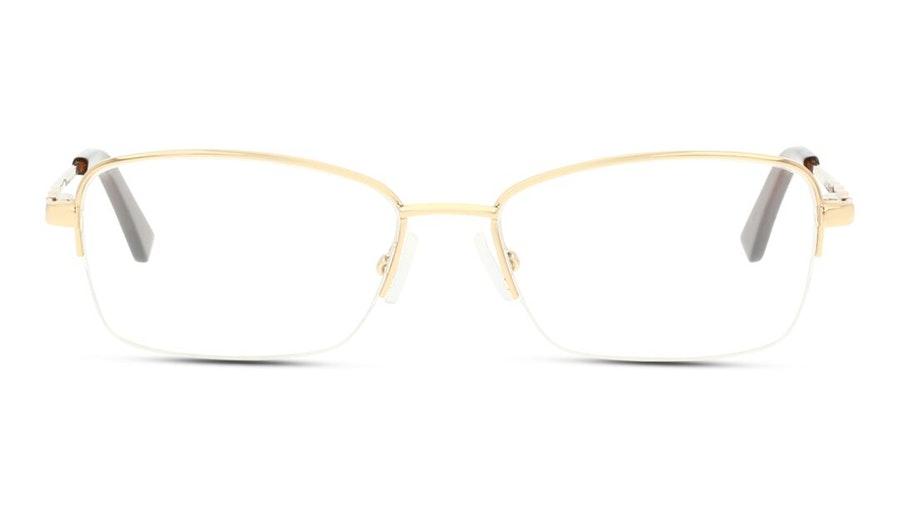 DbyD DB JF06 (DD) Glasses Gold