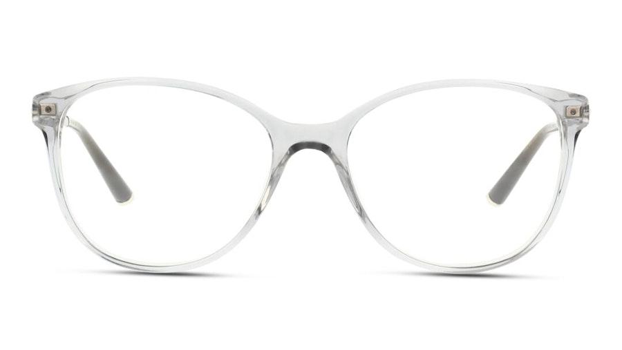 Heritage HE JF50 Women's Glasses Grey