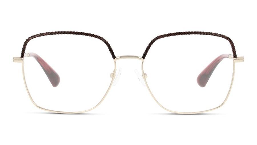 Sensaya SY KF07 Women's Glasses Red