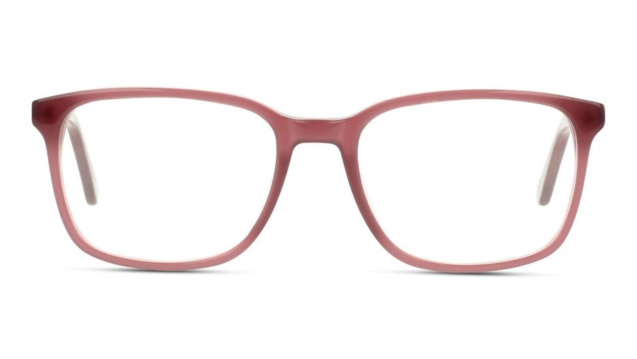 DbyD Life DB KU01 Women's Glasses Violet
