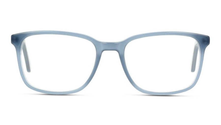 DbyD Life DB KU01 Women's Glasses Navy