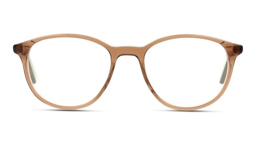 DbyD Life DB KU02 Women's Glasses Brown