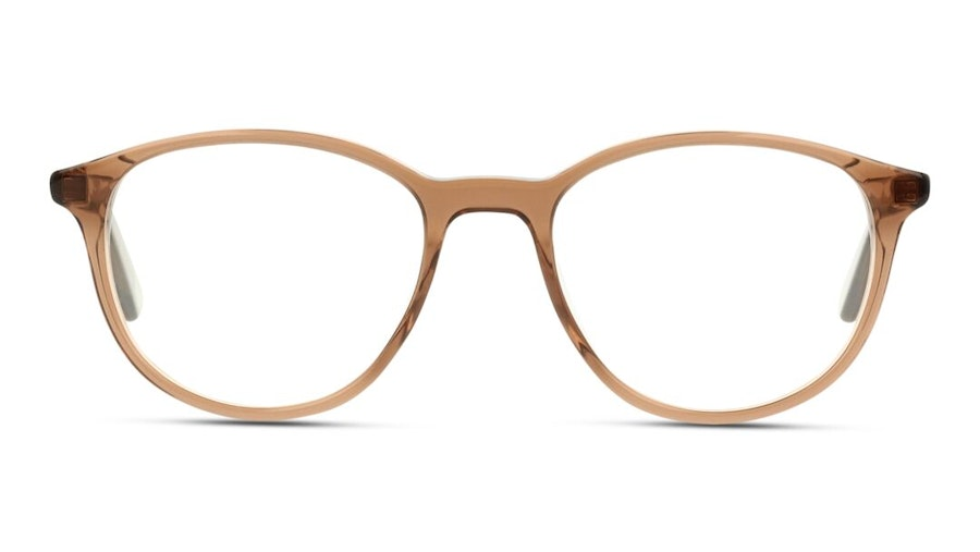 DbyD Life DB KU02 Women's Glasses Brown