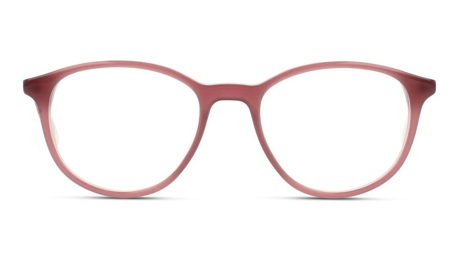 DbyD Life DB KU02 Women's Glasses Violet