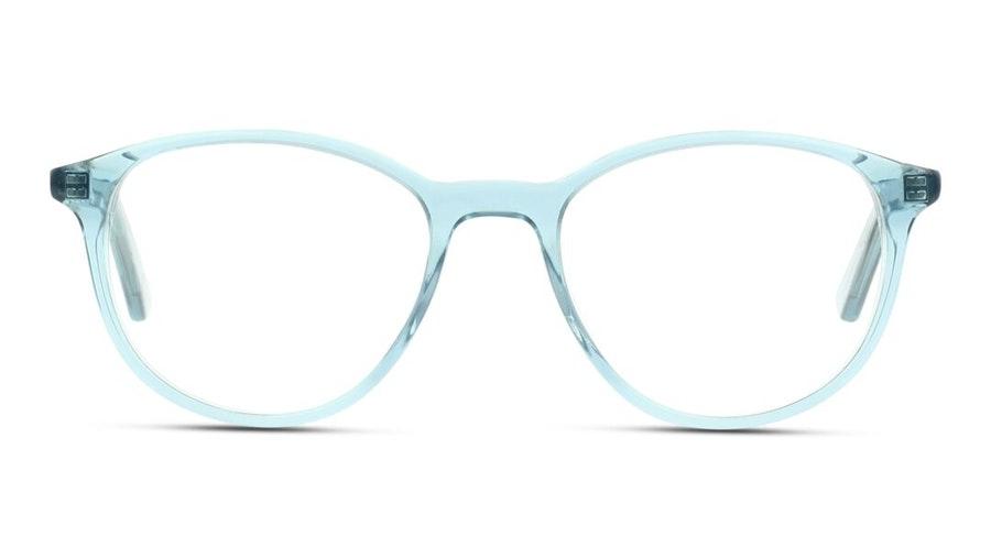 DbyD Life DB KU02 Women's Glasses Blue
