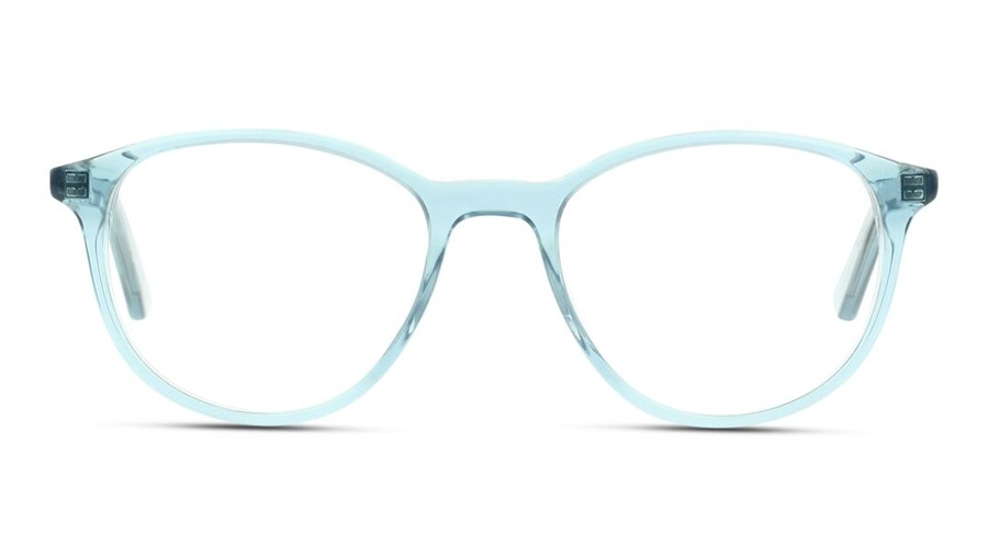 DbyD Life DB KU02 Women's Glasses Blue