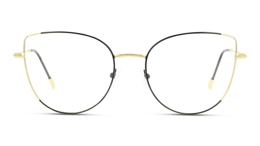 Fuzion FU KF11 (DB) Glasses Pink