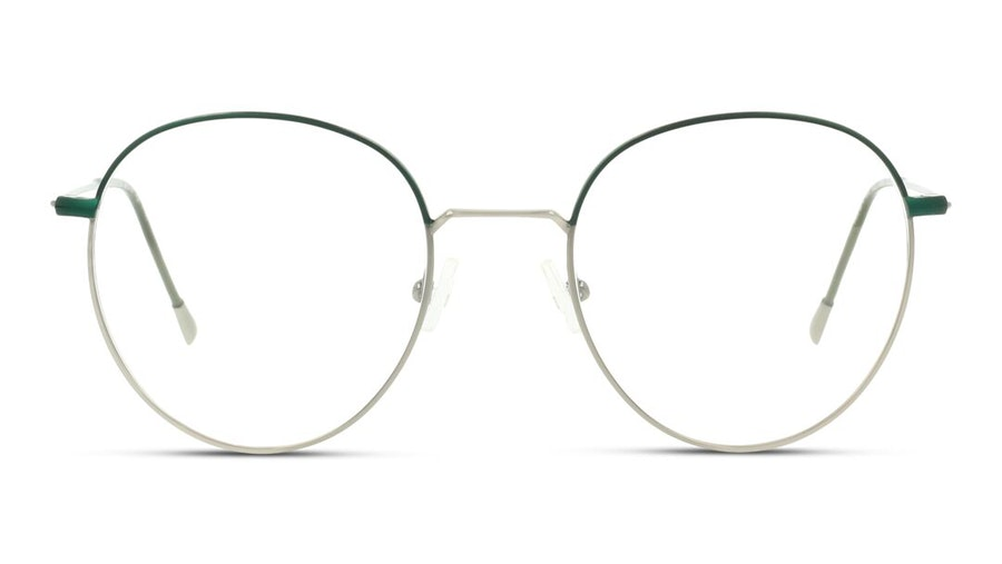 Fuzion FU KM11 Men's Glasses Grey