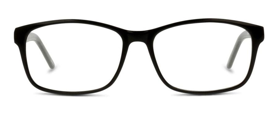 Seen SN KM01 Men's Glasses Black