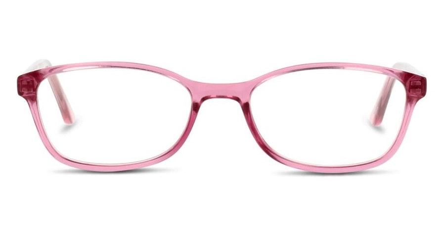 Seen Kids SN KK01 (PP) Children's Glasses Pink