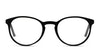 Seen SN KM02 Men's Glasses Black