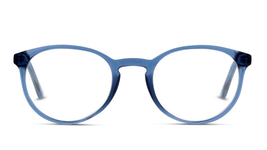 Seen SN KM02 (CC) Glasses Navy