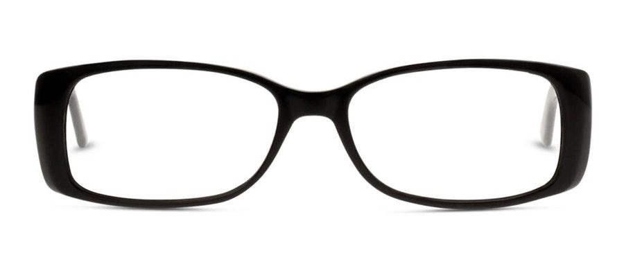 Seen SN KF01 Women's Glasses Black