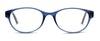 Seen SN EF09 Women's Glasses Blue