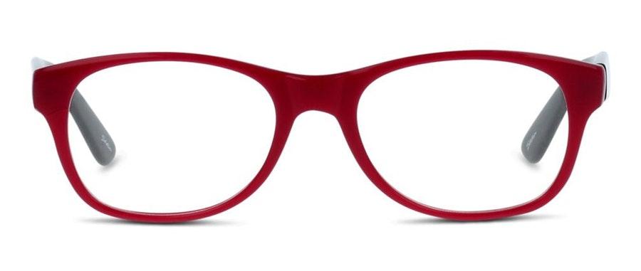 Seen SN KF04 Women's Glasses Pink