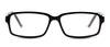 Seen SN KM05 Men's Glasses Black