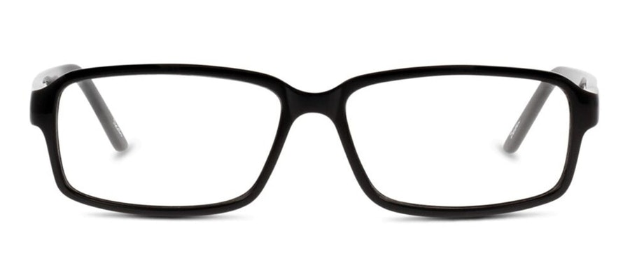 Seen SN KM05 Men's Glasses Black