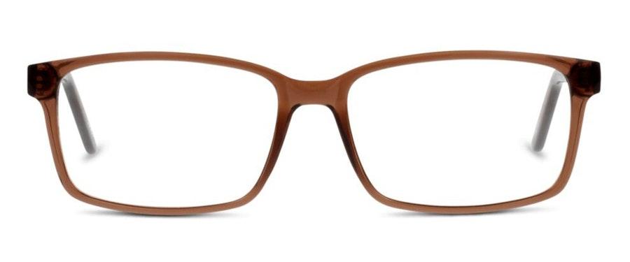 Seen SN GM06 Men's Glasses Brown