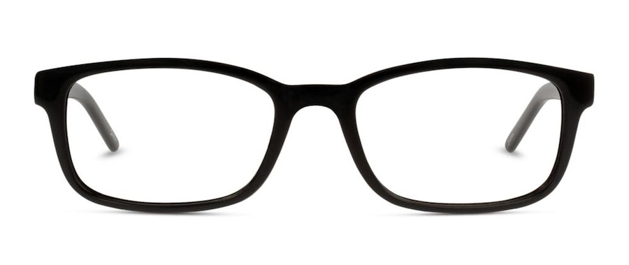 Seen SN EM10 Men's Glasses Black