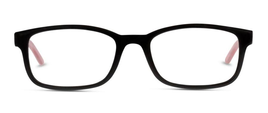 Seen SN EM10 Men's Glasses Red