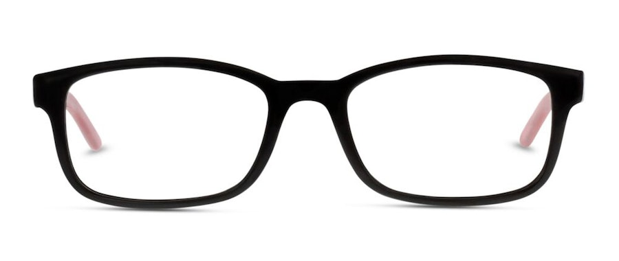 Seen SN EM10 Men's Glasses Red