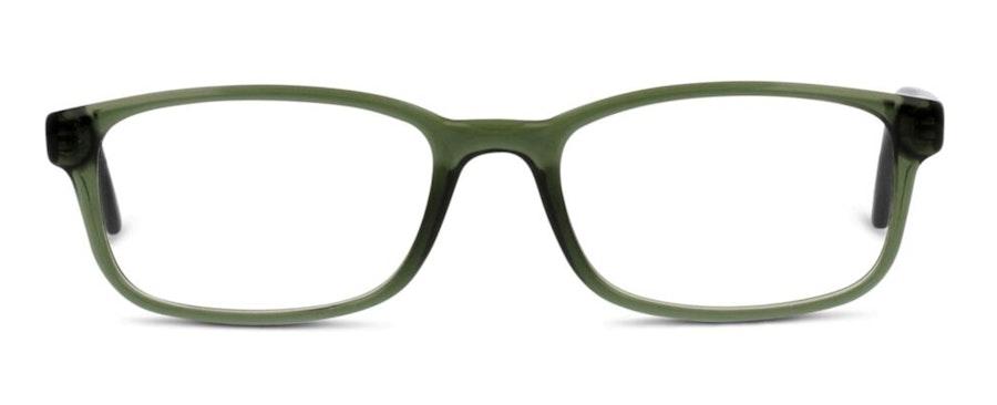 Seen SN EM10 Men's Glasses Green