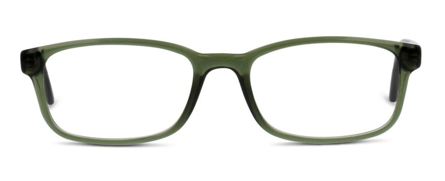 Seen SN EM10 Men's Glasses Green