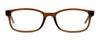 Seen SN EM10 Men's Glasses Brown