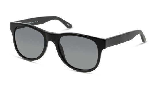 RCIM02R Men's Sunglasses Grey / Black