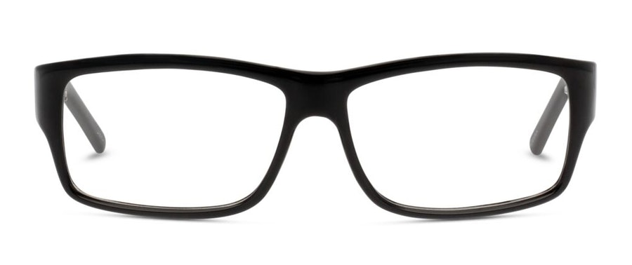 Seen (58mm lens width) SN CM18 Men's Glasses Black