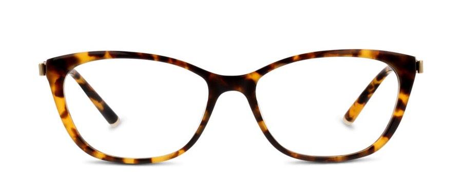 Heritage HE AF84 Women's Glasses Tortoise