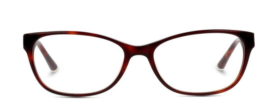 Heritage HE CF16 Women's Glasses Tortoise Shell