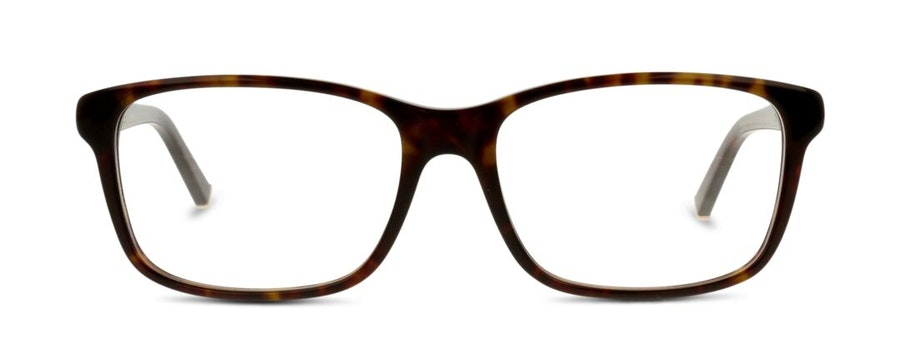 Heritage HE DM17 Men's Glasses Tortoise Shell
