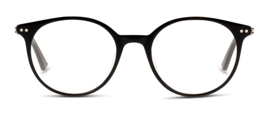 Heritage HE FM00 Women's Glasses Black