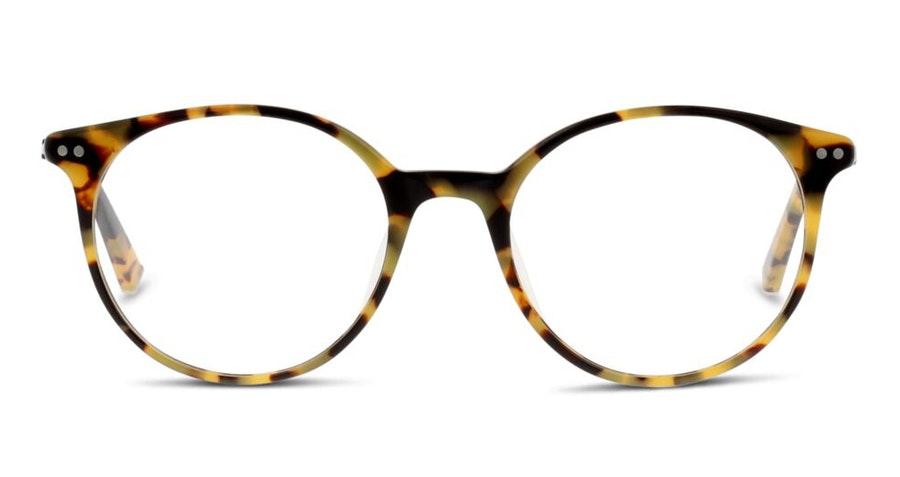 Heritage HE FM00 Women's Glasses Green