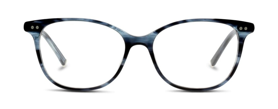 Heritage HE HF12 Women's Glasses Tortoise Shell