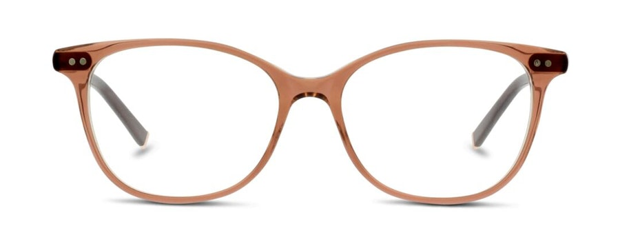 Heritage HE HF12 Women's Glasses Pink