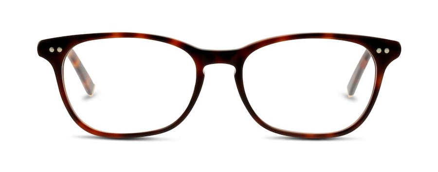 Heritage HE HF14 Women's Glasses Tortoise Shell