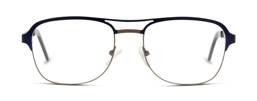 Julius JU BM15 Men's Glasses Navy